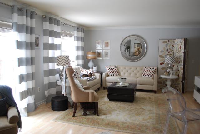 Wohnzimmer Grau Creme Interessant On Für Ernährung 4