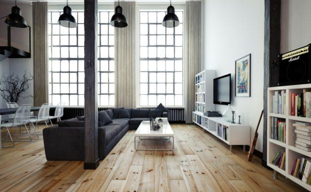 Wohnzimmer Ideen Erstaunlich On Mit 1000 Tolle Stil 3