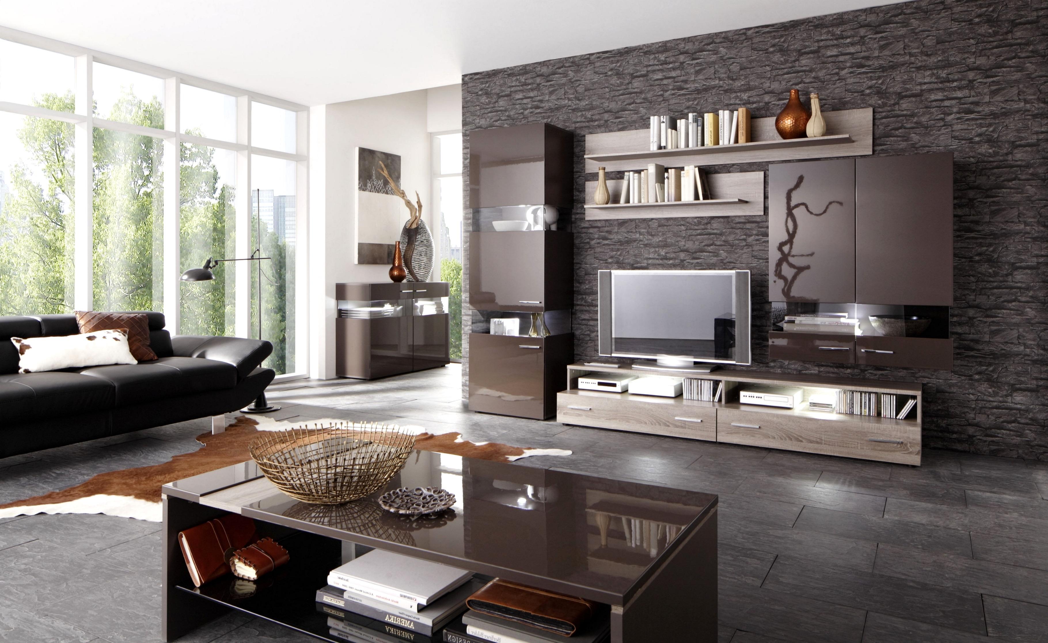 Wohnzimmer Ideen Für Wohnung Exquisit On In Fur Houzzilla ...