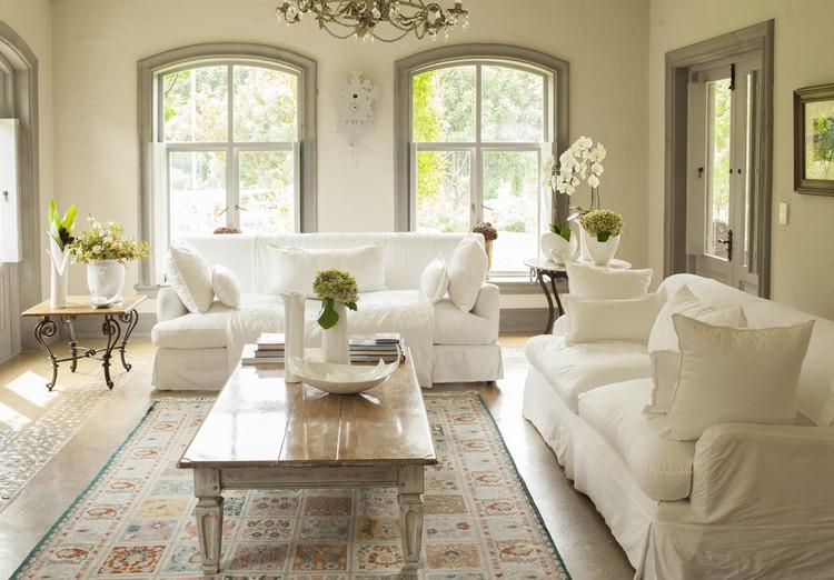 Wohnzimmer Ideen Herrlich On Mit Für 30 Schöne Und Tipps 5