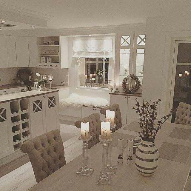 Wohnzimmer Ideen Landhaus | Thand.info