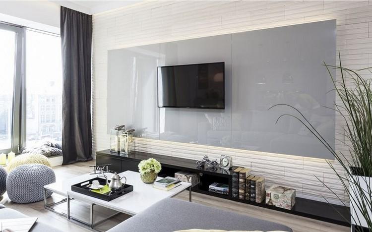 Wohnzimmer Ideen Wandgestaltung Stein Unglaublich On In Bezug Auf Für Steinoptik Riemchen Weiss 7