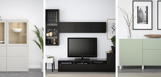 Wohnzimmer Ikea Besta Bemerkenswert On Und Superb Ansicht Outside To Finden Sie Ihre 9