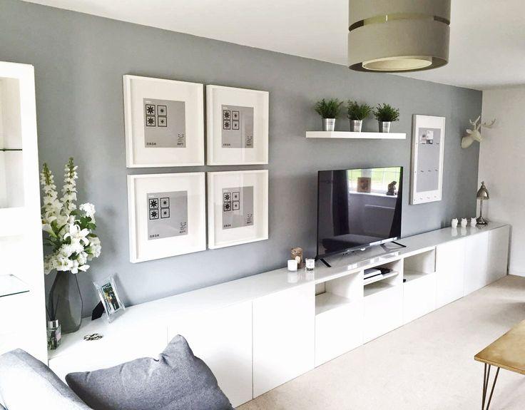 Wohnzimmer Ikea Besta Herrlich On In 18 Best Images Pinterest Future House Home Ideas 5