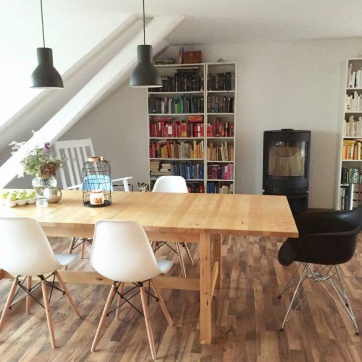 Wohnzimmer Ikea Besta Stilvoll On Für Uncategorized Fantastisch 6