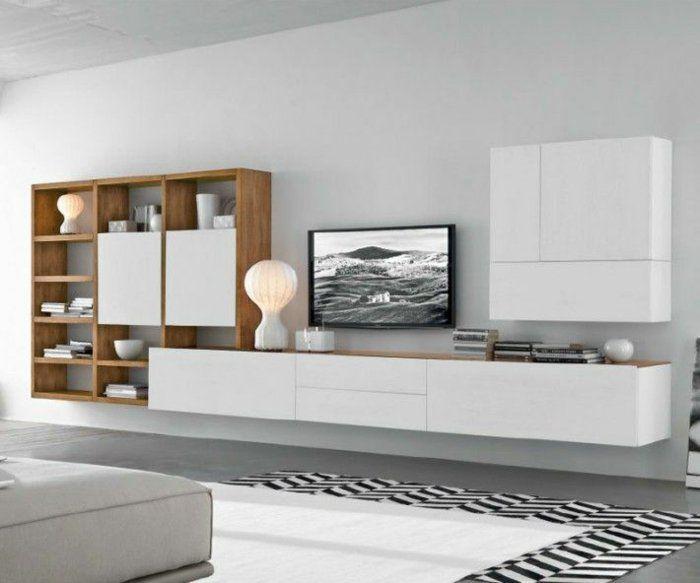Wohnzimmer Ikea Besta Unglaublich On In Farbton Die Besten 25 Ideen Auf Pinterest 3