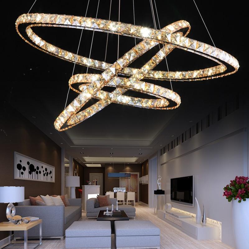 Wohnzimmer Lampen Einzigartig On Und Für Ideen Led Haus Design Elegant 1 Entscape Com 2