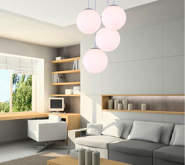Wohnzimmer Lampen Imposing On In Wunderbar überall Deckenlampen Von 4