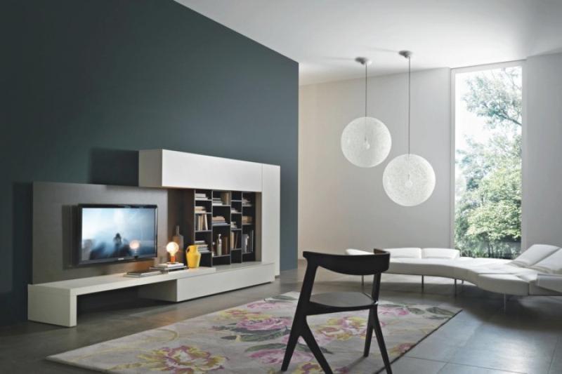 Wohnzimmer Lampen Modern On Auf Lampe Eyesopen Co 8