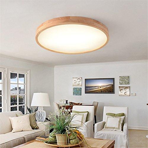 Wohnzimmer Lampen Modern On Beabsichtigt Bezaubernd Für 1954 6