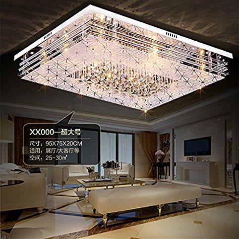 Wohnzimmer Lampen Schön On In Bezug Auf Für Ideen 61NYn8ZDL0L SX482 Entscape Com 5