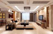 Wohnzimmer Luxus Einrichtung