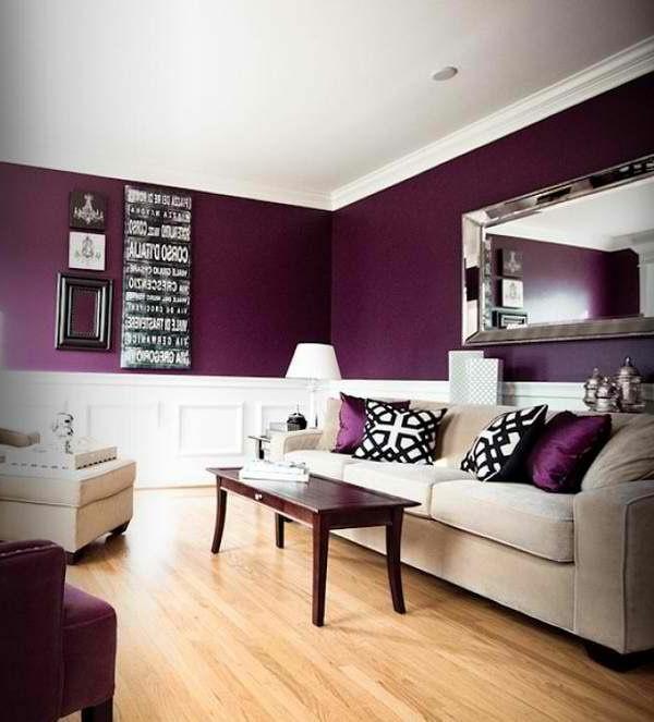 Wohnzimmer Mit Schöne Wandfarben Bemerkenswert On Brilliant Wandfarbe Amazing 3