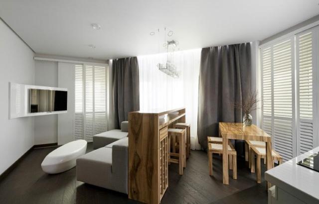 Wohnzimmer Offen Gestaltet Einzigartig On Beabsichtigt Mit Essecke Pic Schlafzimmer Wandfarbe Konzeption 3