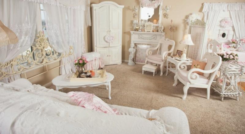 Wohnzimmer Romantisch Großartig On In Einrichten Capitalvia Co 6