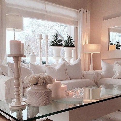 Wohnzimmer Romantisch Zeitgenössisch On Beabsichtigt For Designs Landschaft Exquisit überall 3