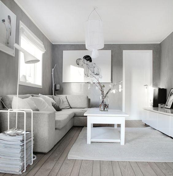 Wohnzimmer Silber Interessant On Innerhalb Wohnideen Grau Weiss For Designs Herrlich In 8