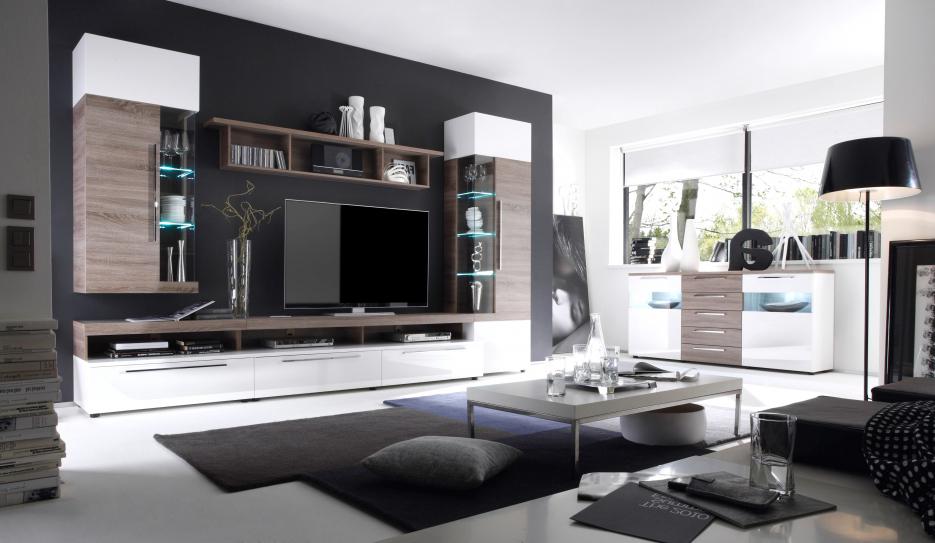 Wohnzimmer Silber Streichen Beeindruckend On Mit Cabiralan Com 6