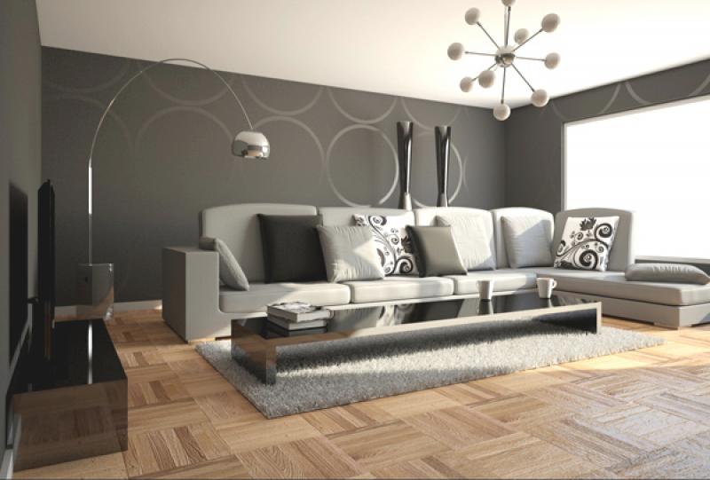 Wohnzimmer Silber Streichen Exquisit On Beabsichtigt Awesome Weis Photos House Design Ideas 2