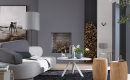 Wohnzimmer Silber Streichen Frisch On Beabsichtigt Skizzieren Zum Kreativ Ideen Kleines 5