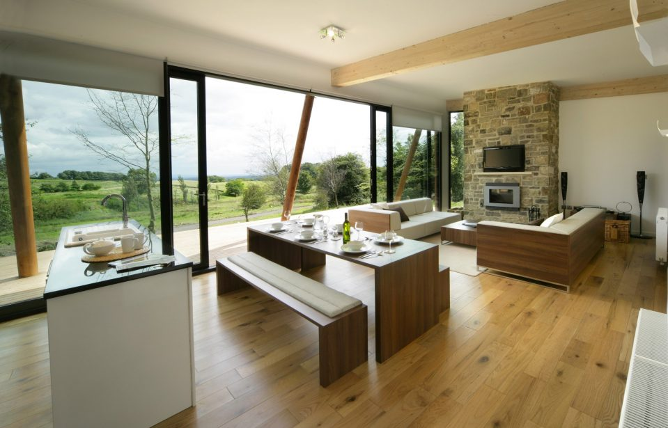 Wohnzimmer Wand Luxus Perfekt On Beabsichtigt Uncategorized Uncategorizeds 9