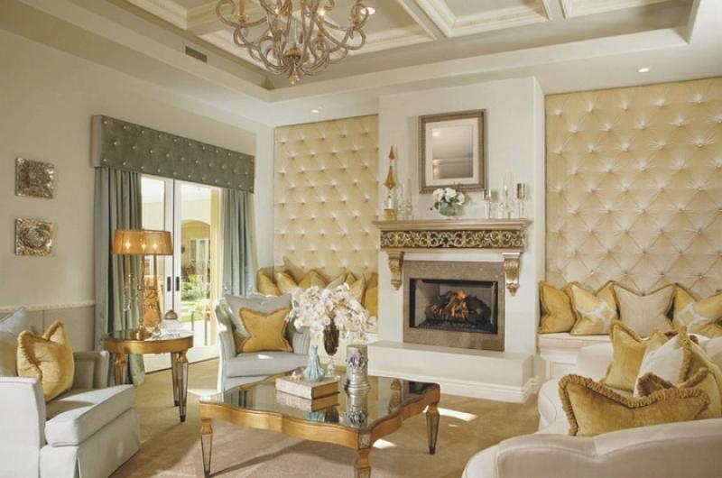 Wohnzimmer Wand Luxus Wunderbar On überall Villaweb Info 7