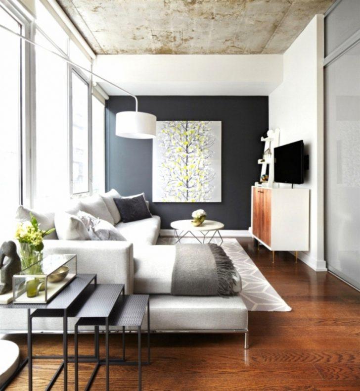Wohnzimmer Wanddeko Exquisit On In Wohndesign Luxuriös Fantastisch 5