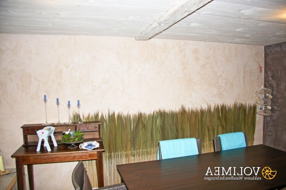 Wohnzimmer Wände Putz Ideen Einfach On In Bezug Auf Wohndesign Tolles Wande Ebenfalls Gut 8