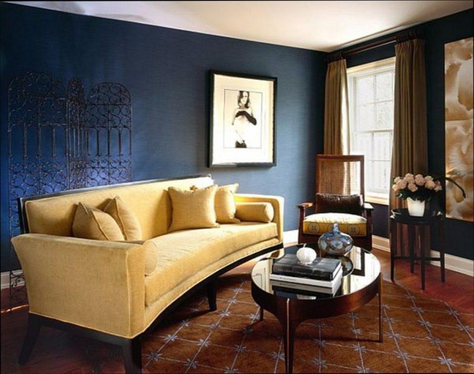 Wohnzimmer Wandfarbe Braun Frisch On Mit Beige Mocca Wnde Streichen In Eine 7