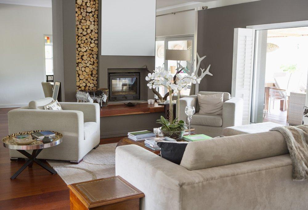 Wohnzimmerideen Bescheiden On Ideen Beabsichtigt Zierlich Schöne Dekoration Wohnzimmer Wie Dekorieren Eine 3