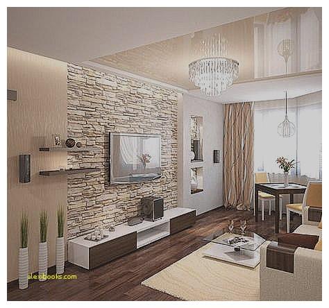 Wohnzimmerideen Glänzend On Ideen Und Steinriemchen Wohnzimmer Inspirational Die Besten 25 Steinwand 4