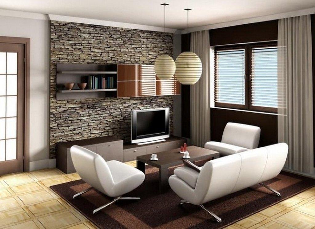 Wohnzimmerwand Ideen Stilvoll On Auf Wohnzimmer Design Set Finden Sie Ihre Wohnung Dekor Stil 9