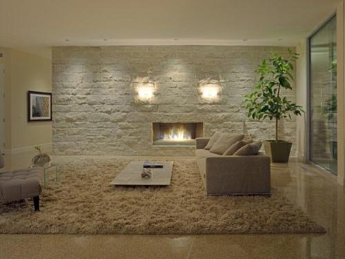 Wohnzimmerwände Modern Schön On Mit Nauhuri Com Wohnzimmer Beige Neuesten Design 7