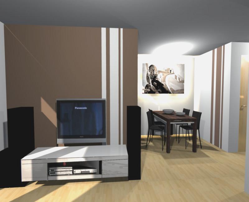 Zimmer Farblich Gestalten Schön On Andere Und Schlafzimmer Wände Braun Rheumri Com 7