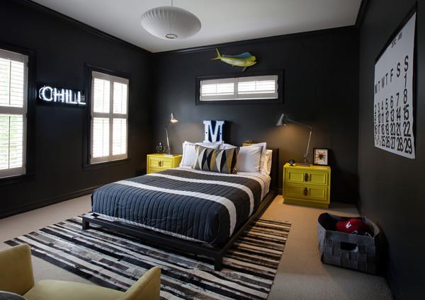Zimmer Ideen Einfach On Für Coole Jugendliche FresHouse 3