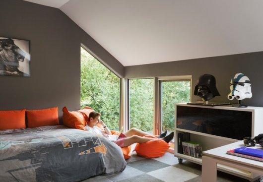 Zimmer Ideen Glänzend On Mit Coole Für Jugendliche FresHouse 4