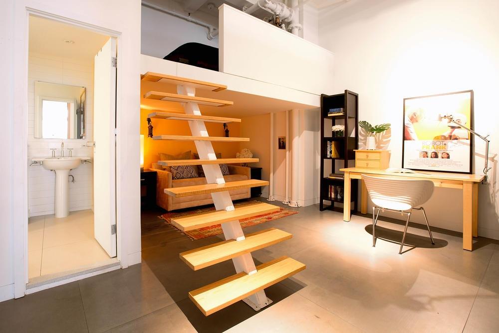 Zimmer Ideen Interessant On überall 1 Wohnung Einrichten Houseplaner Info 5