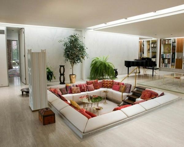 Zimmer Ideen Nett On Auf Villaweb Info 2