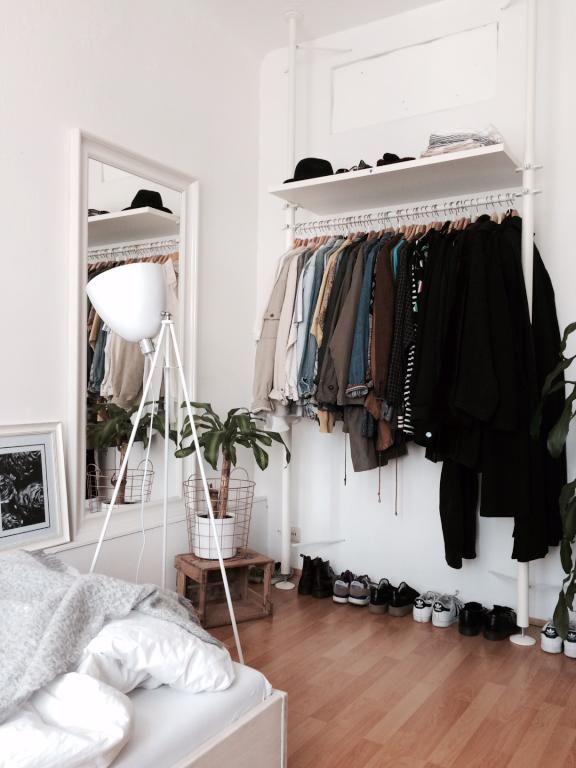 Zimmer Ideen