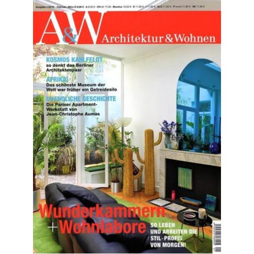 Architektur Und Wohnen Bescheiden On Andere Mit 5