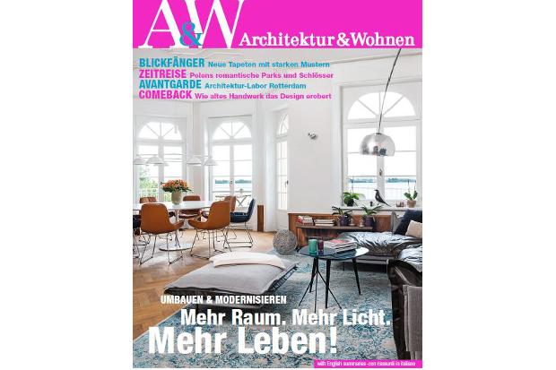Architektur Und Wohnen Einzigartig On Andere A W Google 6