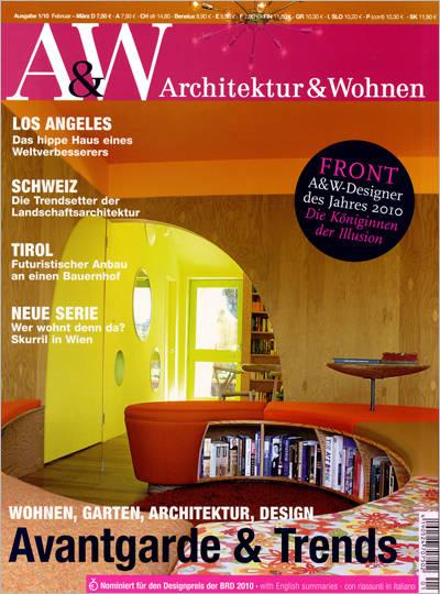 Architektur Und Wohnen Modern On Andere Auf Shop 8