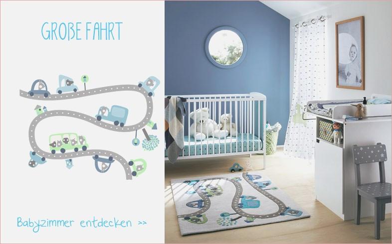 Baby Zimmer Deko Junge Frisch On Andere Auf Co 1