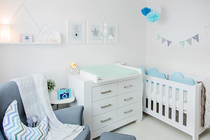 Baby Zimmer Deko Junge Frisch On Andere Beabsichtigt Emejing Images Globexusa Us 8