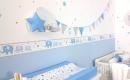 Baby Zimmer Deko Junge Glänzend On Andere In Ideen Für Eine Traumhafte Babyzimmer Gestaltung Fantasyroom 4