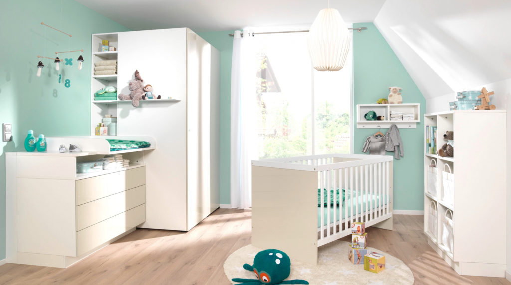 Babyzimmer Für Jungs Nett On Andere Auf Ideen Fur Jungen Streichen Am Besten Kinderzimmer Deko 7
