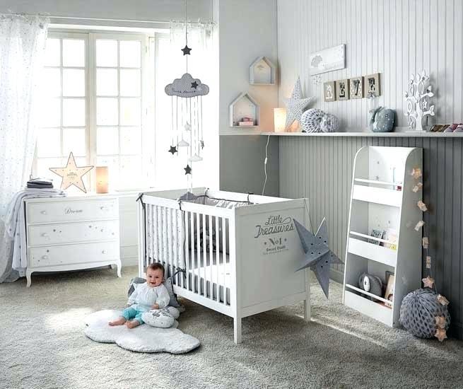 Babyzimmer Für Jungs Perfekt On Andere Mit Baby Jungen Zimmer Ideen Gestalten 70 Fa 1 4 R