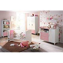 Babyzimmer Mädchen Ausgezeichnet On Andere Und Amlib Info 2