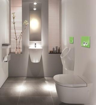 Bad Neu Gestalten Wunderbar On Andere In Kogbox Com Köstlich Badezimmer Wohndesign 5