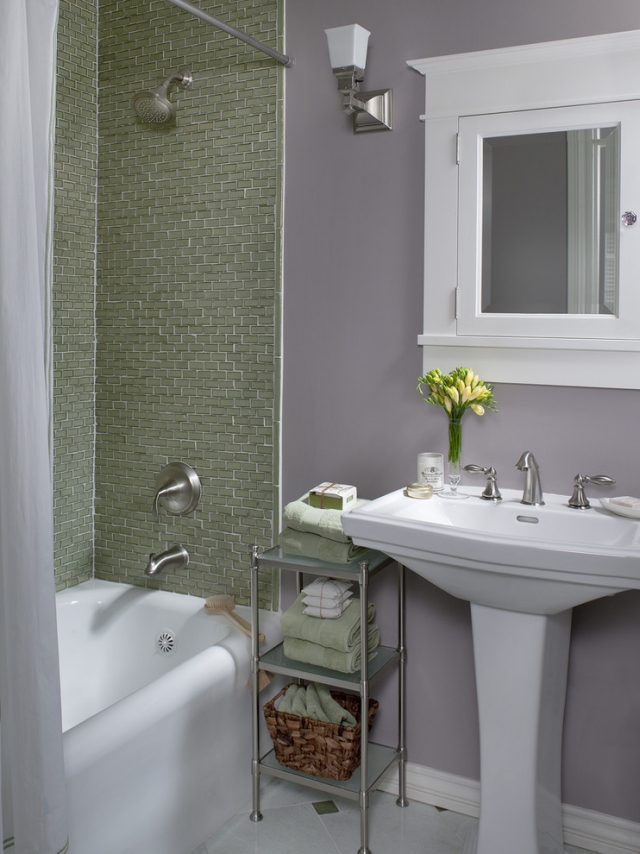 Bad Wand Farbe Exquisit On Andere Auf Streichen Ist Spezielle Im Badezimmer Notwendig 5